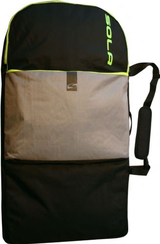 SOLA INVERT BODYBOARD BAG